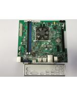 Acer Motherboard AMD E1-2500 APU DAFT3L-Kelia 12088-1 48.3KN05.011