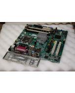 HP dc5100 Micro Tower 375089-001 376570-001 Socket 775 Motherboard