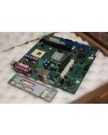 Fujitsu Siemens Scenic S2 D1382-D13 W26361-W51-X-04 Socket 478 Motherboard