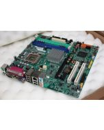 Lenovo ThinkCentre M57 46R8630 Socket LGA775 Motherboard