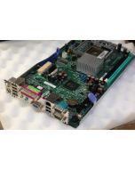 IBM ThinkCentre A52 M52 Socket LGA 775 Rev: 3.2 Motherboard 41T5465