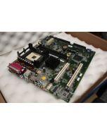 Dell OptiPlex 170L C7018 0C7018 Socket 478 Motherboard