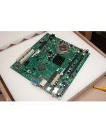 Dell Dimension 3100C 0DD332 DD332 Socket LGA775