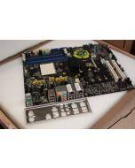 Dell Alienware C51XEM2AA-8EKRS2H Foxconn Socket AM2 Motherboard