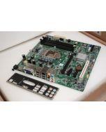 Dell Studio XPS 8100 0T568R T568R Socket LGA1156 i5 i7 HDMI Motherboard