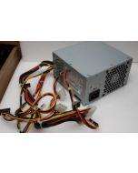 IBM Thinkcentre M52 DPS-310CB 24R2595 Power Supply