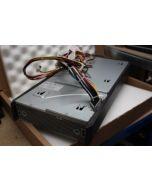 Dell Precision 530 NPS-460AB 008XEV 08XEV Power Supply