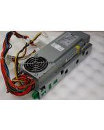 Dell GX260 GX270 SFF HP-L161NF3P P0813 0P0813 160W PSU Power Supply