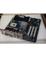 IBM ThinkCentre M50 Socket 478 AGP Motherboard 89P7940 Rev: 2.4