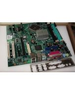 Lenovo 29R9726 Thinkcentre M52 System Board Motherboard