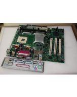Intel D865GVHZ Socket 478 Motherboard C93540-101