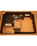 Acer Aspire 6930G 6930 5L62005 Bottom Lower Case