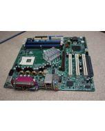 HP Compaq D530 D330 Motherboard 323091-001 305374-001