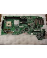 Sony Vaio PCV-W2 All In One PC Motherboard 176169621 1-761-696-21