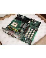 IBM Netvista 25P5090 Socket 478 Motherboard