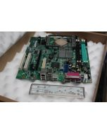 Lenovo 43C7179 Thinkcentre M55 M55p 43C7170 Motherboard