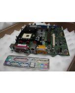 D1322-D12 Fujitsu Siemens Scenic S2 Socket 478 Motherboard