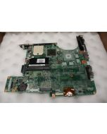 HP G6000 Motherboard AMD CPU 461861-001 DA0AT1MB8H0