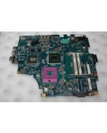 Sony VAIO VGN-FW Motherboard MBX-189 M761 A1568975A