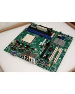 Dell Inspiron 531 531s Socket AM2 0RY206 RY206 Motherboard