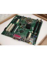 Dell Dimension 5000 Socket LGA775 0W5363 W5363 Motherboard