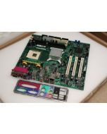 Dell Dimension 3000 Socket 478 0TC666 TC666 Motherboard