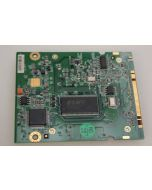 Sony Vaio VGC-LT1M VGC-LT1S All In One TV Tuner Board 0405ACL7 M115S-D