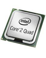 Intel Core 2 Quad Q9550 2.83GHz 12MB 1333MHz Socket 775 CPU Processor SLAWQ