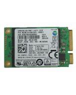 128GB Samsung MZMPC128HBFU-000D1 mSATA SSD Laptop Solid State Drive NF8WY