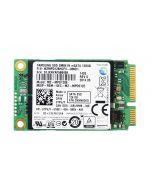 128GB Samsung SM841N MZMPD128HCFV-000D1 mSATA SSD Laptop Solid State Drive