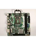 Dell Alienware X51 R2 MS-7796 Intel H87 1150 Pin Motherboard PGRP5 0PGRP5