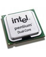 SLA3J, Intel Pentium Dual-Core E2140 1.60GHz Socket 775 1M 800 CPU Processor