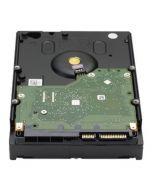 "1TB 3.5"" 7200RPM Hitachi Internal Desktop SATA Hard Drive HDD PC"