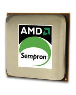 AMD Sempron 64 3000+ 1.8GHz Socket 939 CPU Processor SDA3000DIO2BP