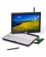 Fujitsu T901 Tablet PC