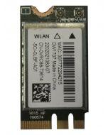 Dell Wireless DW1707 WLAN WiFi 802.11 b/g/n + Bluetooth 4.0 NGFF Card VRC88
