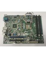 Dell Optiplex 7010 MT LGA1155 MicroATX Motherboard GY6Y8