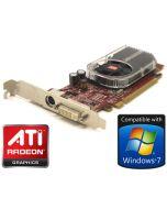ATi Radeon X1300 256MB PCI-Express DVI Graphics Card 413023-001
