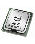 Intel Xeon 3040 Dual Core 1.86GHz CPU Socket LGA775 Processor SLAC2