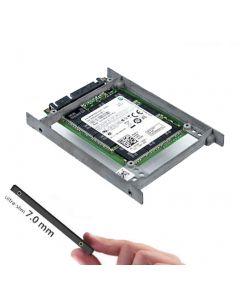 "64GB Samsung MMBRE64GHDXP-MVBD1 Solid State Drive SSD 2.5"" SATA"