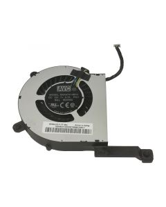 Intel C91249-003 CPU Fan 3Pin