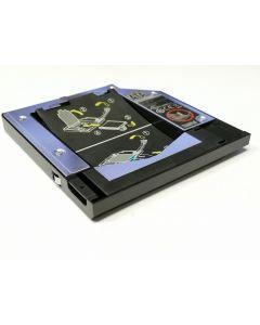 Lenovo Second Hard Drive Bay Adapter, 40Y8725, 26R9246