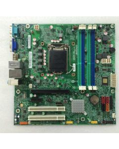 Lenovo Thinkcentre M91 M91p LGA1155 Motherboard 03T8351