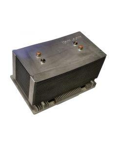 HP PRO 4300 SFF CPU Heatsink 611891-001