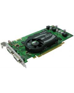EVGA Nvidia GeForce 9600 GT