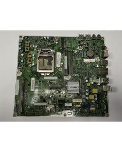 HP ProOne 600 G1 AIO LGA1150 Motherboard 739681-001