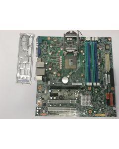 Lenovo ThinkCentre M90 M90p Motherboard LGA1156 71Y5974