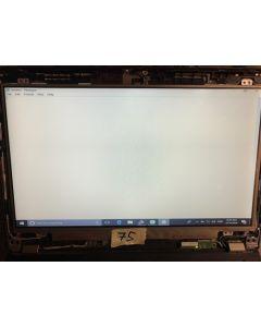 "LG Philips LP140WD2(TP)(D1) 14"" Matte LED Screen Display 1600x900 30pin"