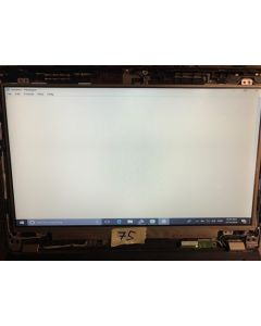"LG Philips LP140WD2(TP)(B1) 14"" Matte LED Screen Display 1600x900 30pin"