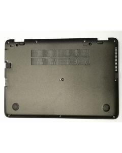 HP EliteBook 840 G3 Bottom Base Lower Cover Chassis 821162-001